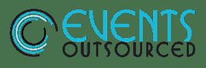Events-Outsourced-Events-Management-Logo-Transparent-sml