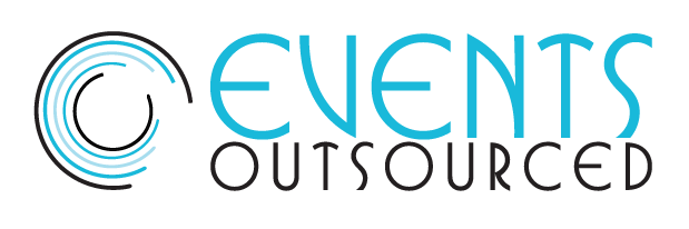 Events Outsourced