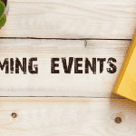 Planning Events Post Covid - Part Two