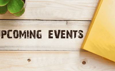 Planning Events Post Covid – Part Two