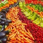 How to manage dietary requirements for your next event
