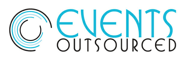 Events Outsourced Logo