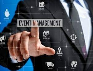Run Sheet Management