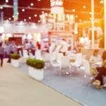 6 Simple Steps for selecting a venue for your event